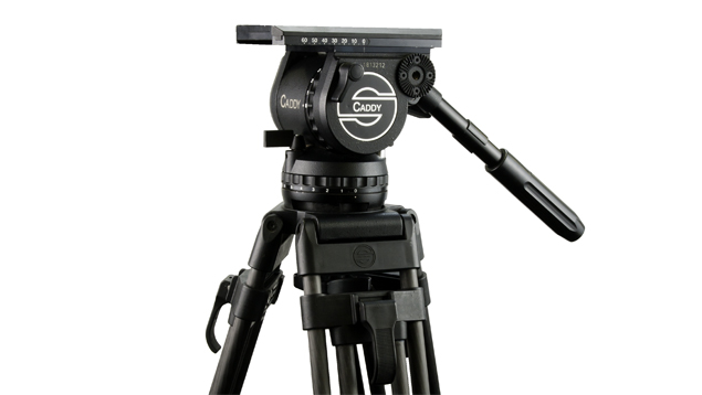 Sachtler Caddy