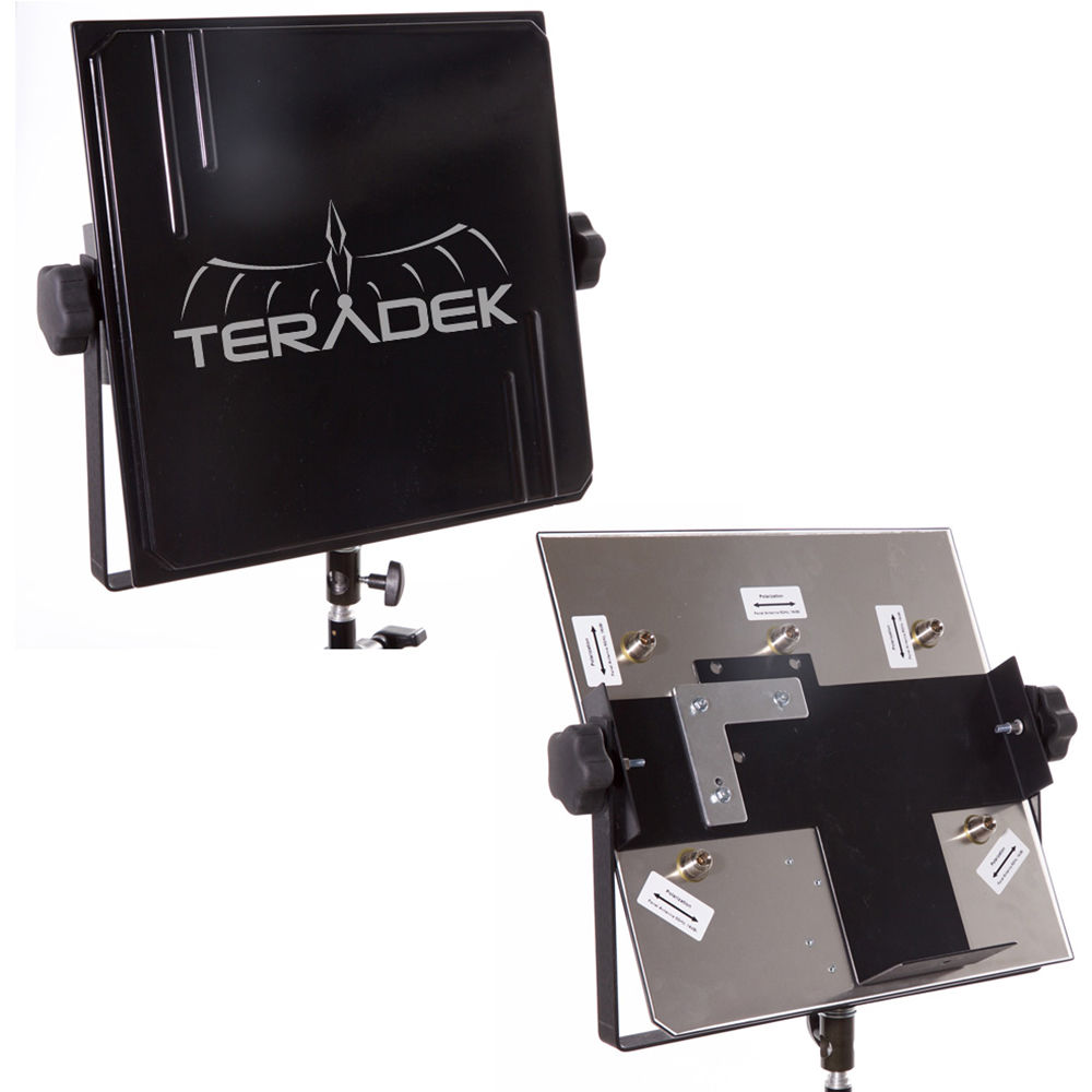 Teradek MultiPanel Antenna Array